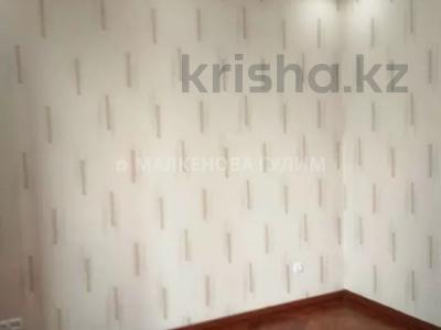 3-комнатная квартира, 105 м², 7/9 этаж, Ахмета Байтурсынова за 47 млн 〒 в Нур-Султане (Астана), Алматы р-н — фото 30