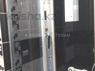 3-комнатная квартира, 105 м², 7/9 этаж, Ахмета Байтурсынова за 47 млн 〒 в Нур-Султане (Астана), Алматы р-н — фото 34