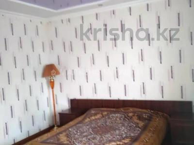 3-комнатная квартира, 105 м², 7/9 этаж, Ахмета Байтурсынова за 47 млн 〒 в Нур-Султане (Астана), Алматы р-н — фото 6