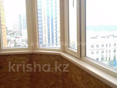 3-комнатная квартира, 105 м², 7/9 этаж, Ахмета Байтурсынова за 47 млн 〒 в Нур-Султане (Астана), Алматы р-н — фото 8