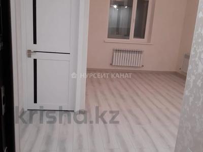 2-комнатная квартира, 40 м², 5/8 этаж, Жумабаева за ~ 12.2 млн 〒 в Нур-Султане (Астана), Алматы р-н — фото 2