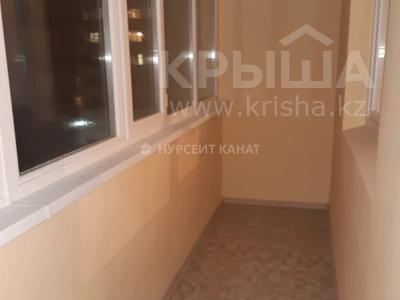2-комнатная квартира, 40 м², 5/8 этаж, Жумабаева за ~ 12.2 млн 〒 в Нур-Султане (Астана), Алматы р-н — фото 5