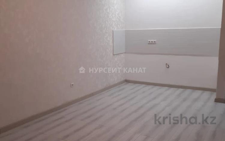 2-комнатная квартира, 40 м², 5/8 этаж, Жумабаева за ~ 12.2 млн 〒 в Нур-Султане (Астана), Алматы р-н