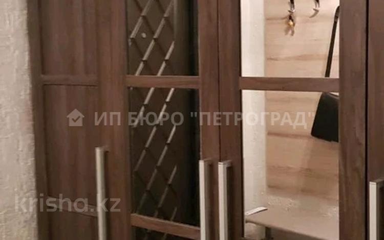 3-комнатная квартира, 65 м², 9/9 этаж, Сутюшева за 19.3 млн 〒 в Петропавловске