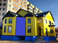 Здание, площадью 460 м²