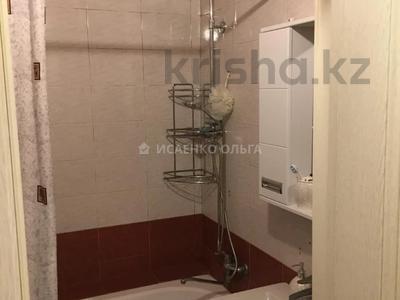 4-комнатная квартира, 92 м², 1/4 этаж, Жамбыла — Байганина за 31 млн 〒 в Алматы, Алмалинский р-н — фото 22
