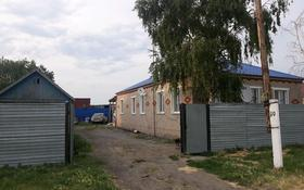 6-комнатный дом, 103 м², Ленина за 6.2 млн 〒 в Озёрное