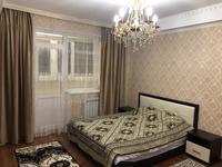 1-комнатная квартира, 40 м², 9/9 этаж помесячно