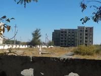 Здание, площадью 2515.9 м²