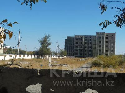Здание, площадью 2515.9 м², Б.Момышулы за ~ 26.1 млн 〒 в Каратау