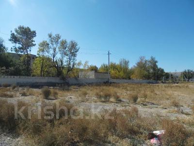 Здание, площадью 2515.9 м², Б.Момышулы за ~ 26.1 млн 〒 в Каратау — фото 14