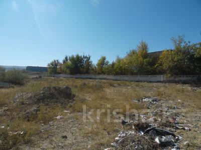 Здание, площадью 2515.9 м², Б.Момышулы за ~ 26.1 млн 〒 в Каратау — фото 21