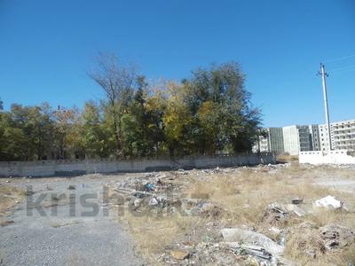 Здание, площадью 2515.9 м², Б.Момышулы за ~ 26.1 млн 〒 в Каратау — фото 23