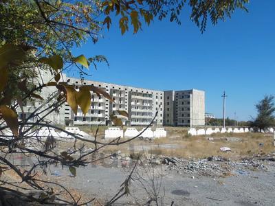 Здание, площадью 2515.9 м², Б.Момышулы за ~ 26.1 млн 〒 в Каратау — фото 4