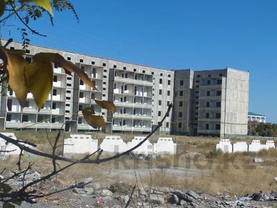 Здание, площадью 2515.9 м², Б.Момышулы за ~ 26.1 млн 〒 в Каратау — фото 5