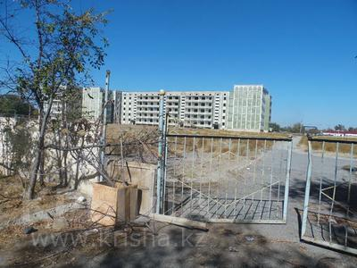 Здание, площадью 2515.9 м², Б.Момышулы за ~ 26.1 млн 〒 в Каратау — фото 6