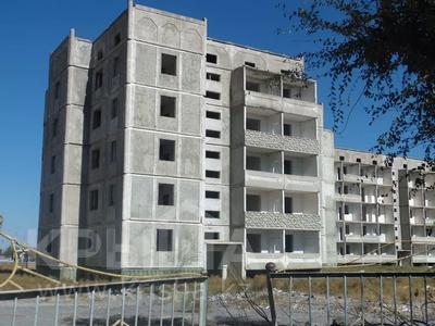 Здание, площадью 2515.9 м², Б.Момышулы за ~ 26.1 млн 〒 в Каратау — фото 9