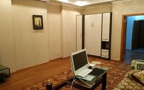2-комнатная квартира, 100 м², 10 этаж помесячно, Баянауыл 1 — Кенесары за 160 000 〒 в Нур-Султане (Астана)