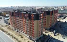 4-комнатная квартира, 151.68 м², 9/10 этаж, 31Б мкр, Мкр 31 27 за ~ 28.8 млн 〒 в Актау, 31Б мкр