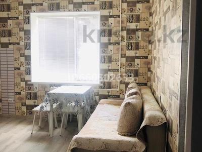 1-комнатная квартира, 42 м², 2/5 этаж посуточно, 10 мкр 23 за 7 000 〒 в Балхаше — фото 2