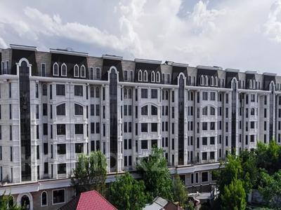 3-комнатная квартира, 118 м², Назарбаева — Хаджимукана за ~ 89.7 млн 〒 в Алматы, Медеуский р-н — фото 4