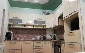 4-комнатная квартира, 92 м², 3/5 этаж, 8-й мкр, 8 мкр 4 за 17.5 млн 〒 в Актау, 8-й мкр