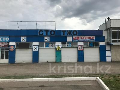 Аренда помещения на действующем СТО за 25 000 〒 в Каскелене — фото 2