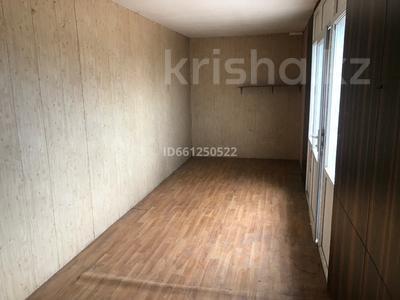 Аренда помещения на действующем СТО за 25 000 〒 в Каскелене — фото 4