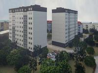 1-комнатная квартира, 42.6 м²