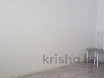 1-комнатная квартира, 38 м², 4/8 этаж помесячно, Е 356 улица 4 за 80 000 〒 в Нур-Султане (Астана), Есиль р-н — фото 3
