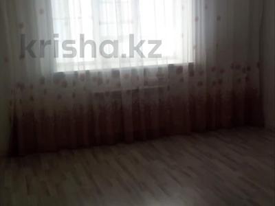 1-комнатная квартира, 38 м², 4/8 этаж помесячно, Е 356 улица 4 за 80 000 〒 в Нур-Султане (Астана), Есиль р-н — фото 5