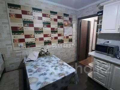 2-комнатная квартира, 53 м², 2/5 этаж, Юность 53 за 11 млн 〒 в Семее