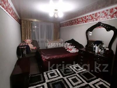 2-комнатная квартира, 53 м², 2/5 этаж, Юность 53 за 11 млн 〒 в Семее — фото 5