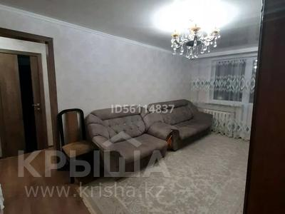 2-комнатная квартира, 53 м², 2/5 этаж, Юность 53 за 11 млн 〒 в Семее — фото 6