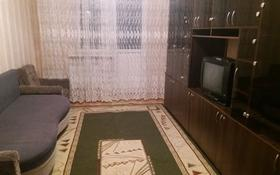 2-комнатная квартира, 60 м², 2/9 этаж помесячно, Ташкентский тракт 5 за 90 000 〒 в Иргелях