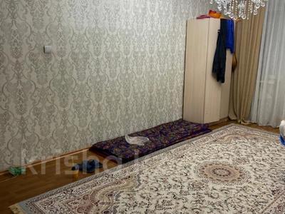 3-комнатная квартира, 59 м², 2/4 этаж, мкр №11, Алтынсарина (Правды) — Шаляпина за 21 млн 〒 в Алматы, Ауэзовский р-н