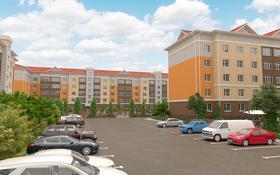 4-комнатная квартира, 137.63 м², мкр. Батыс-2, микрорайон Батыс-2 49Л за ~ 23.4 млн 〒 в Актобе, мкр. Батыс-2