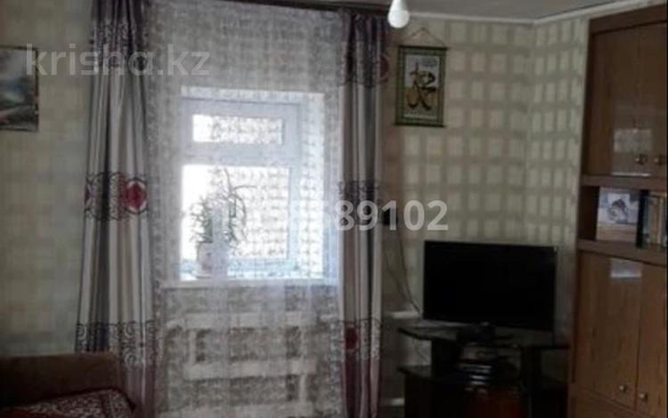 3-комнатный дом, 70 м², 20 сот., Заречная за ~ 4.1 млн 〒 в Шахтинске