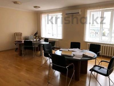 Здание, площадью 1080 м², Ул. Балластная 17/4 за 100 млн 〒 в Уральске — фото 2