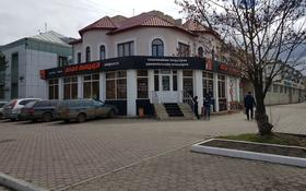 Здание, площадью 356 м², Горького 51 за 189 млн 〒 в Кокшетау
