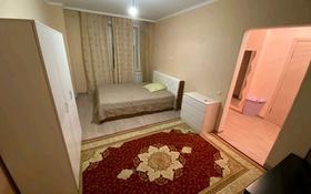 1-комнатная квартира, 38.5 м², 12/16 этаж, Мәңгілік Ел 19 за 16 млн 〒 в Нур-Султане (Астана), Есиль р-н