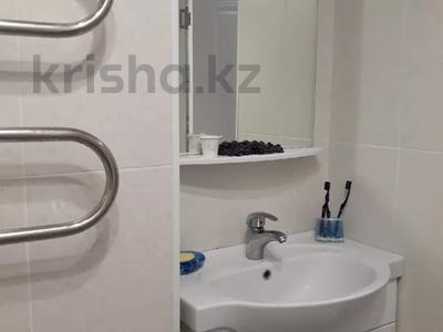 2-комнатная квартира, 62 м², 7/10 этаж, Ханов Керея и Жанибека за 26 млн 〒 в Нур-Султане (Астана), Есильский р-н — фото 10