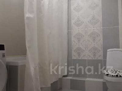 2-комнатная квартира, 62 м², 7/10 этаж, Ханов Керея и Жанибека за 26 млн 〒 в Нур-Султане (Астана), Есильский р-н — фото 11