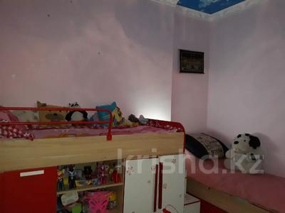 2-комнатная квартира, 62 м², 7/10 этаж, Ханов Керея и Жанибека за 26 млн 〒 в Нур-Султане (Астана), Есильский р-н — фото 12