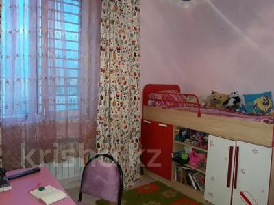 2-комнатная квартира, 62 м², 7/10 этаж, Ханов Керея и Жанибека за 26 млн 〒 в Нур-Султане (Астана), Есильский р-н — фото 4