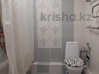 2-комнатная квартира, 62 м², 7/10 этаж, Ханов Керея и Жанибека за 26 млн 〒 в Нур-Султане (Астана), Есильский р-н — фото 5