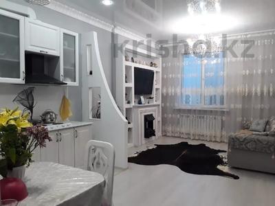 2-комнатная квартира, 62 м², 7/10 этаж, Ханов Керея и Жанибека за 26 млн 〒 в Нур-Султане (Астана), Есильский р-н — фото 7