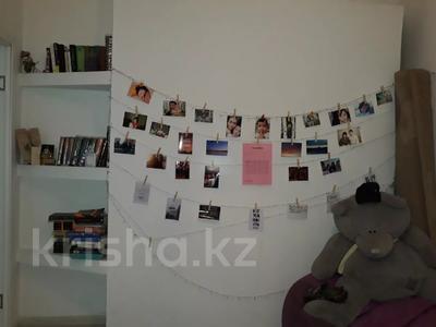 2-комнатная квартира, 62 м², 7/10 этаж, Ханов Керея и Жанибека за 26 млн 〒 в Нур-Султане (Астана), Есильский р-н — фото 8