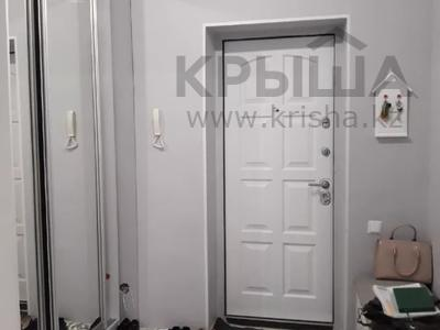 2-комнатная квартира, 62 м², 7/10 этаж, Ханов Керея и Жанибека за 26 млн 〒 в Нур-Султане (Астана), Есильский р-н — фото 9