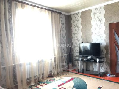 6-комнатный дом, 158.8 м², 10 сот., Сары-Жылга 1 за 15 млн 〒 в Туркестане — фото 11